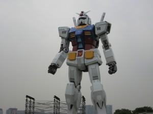odaiba_life_size_gundam_17