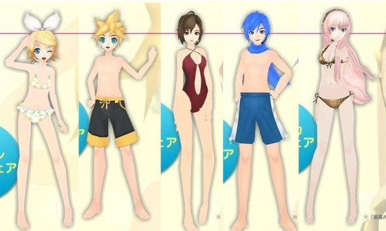 project-diva-vocaloid-swimsuits